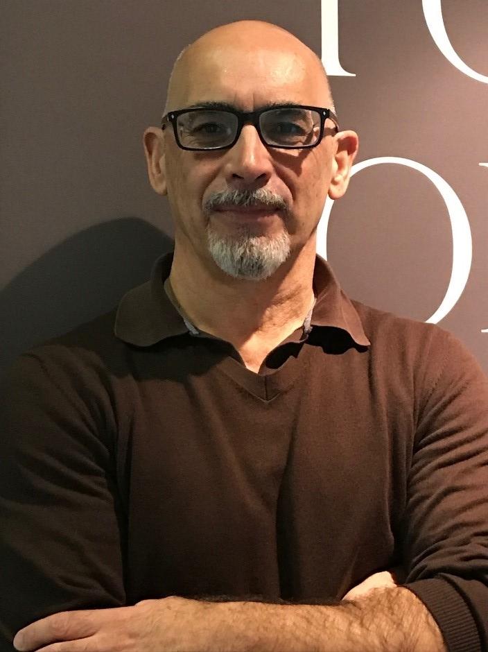 José Cerdeira_TLC MARKETING
