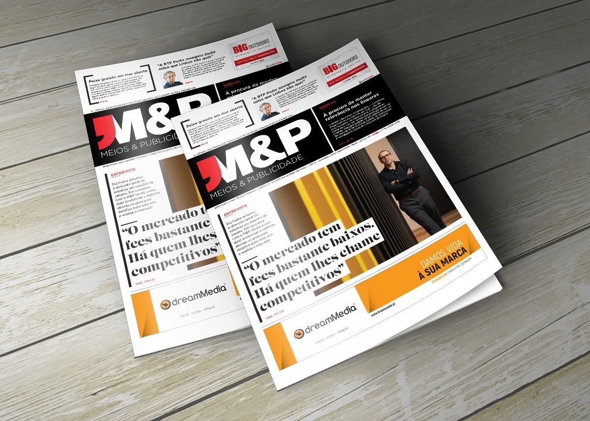K_mep-Mont_855