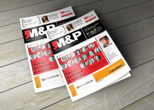 K_mep-Mont_856
