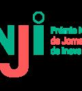 logo_pnji_ani_cores