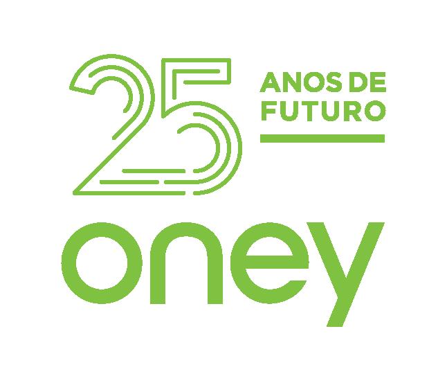 Oney_25anos_VP_POS_Vertical_PANTONE-01