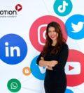Paula Moreira_Livemotion