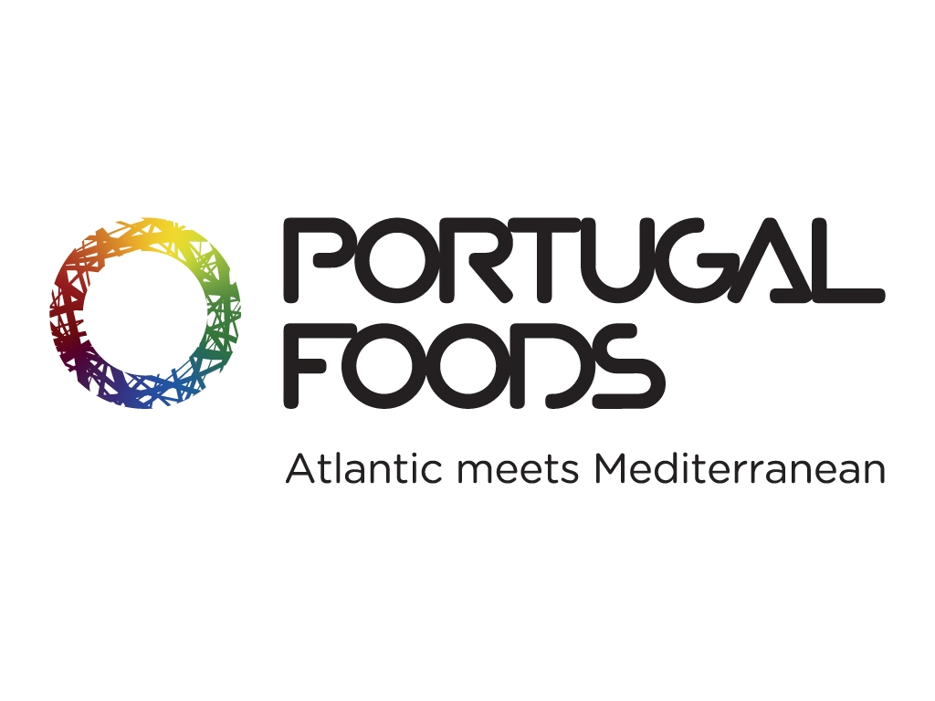 portugalfoods-logo-1024-768px
