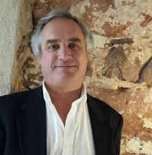 Antonio Marques Vidal