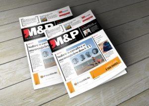 k-mep-mont-857-300x214