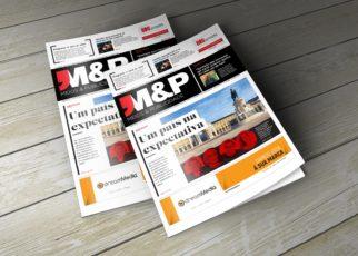K_mep-Mont_858 (1)