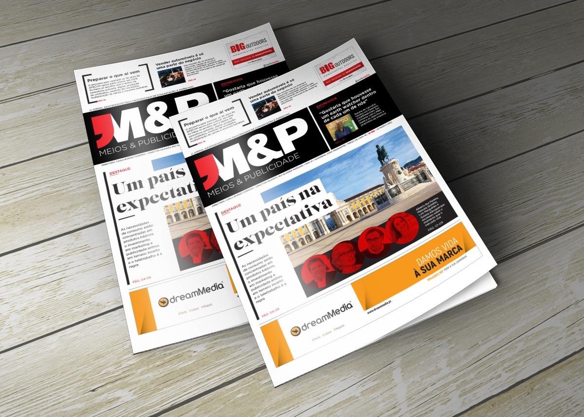 K_mep-Mont_858