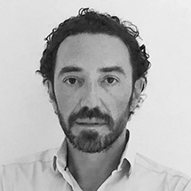 Miguel Barros, presidente e partner Havas Creative Group