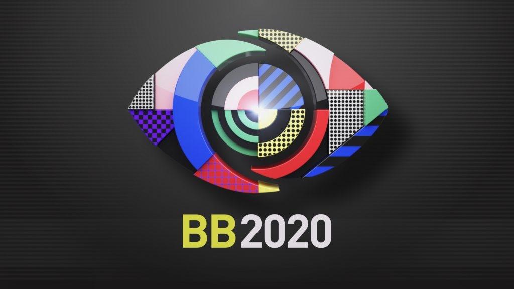 PACK-BB-2020-1024x576