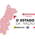 SantanderDV