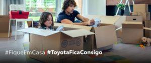 ToyotaFicaConsigo_CaetsuTwo