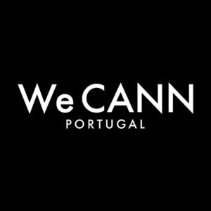 we cann