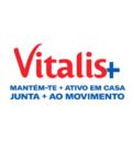 Campanha Digital Vitalis +