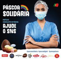 Campanha solidaria_Ajude o SNS