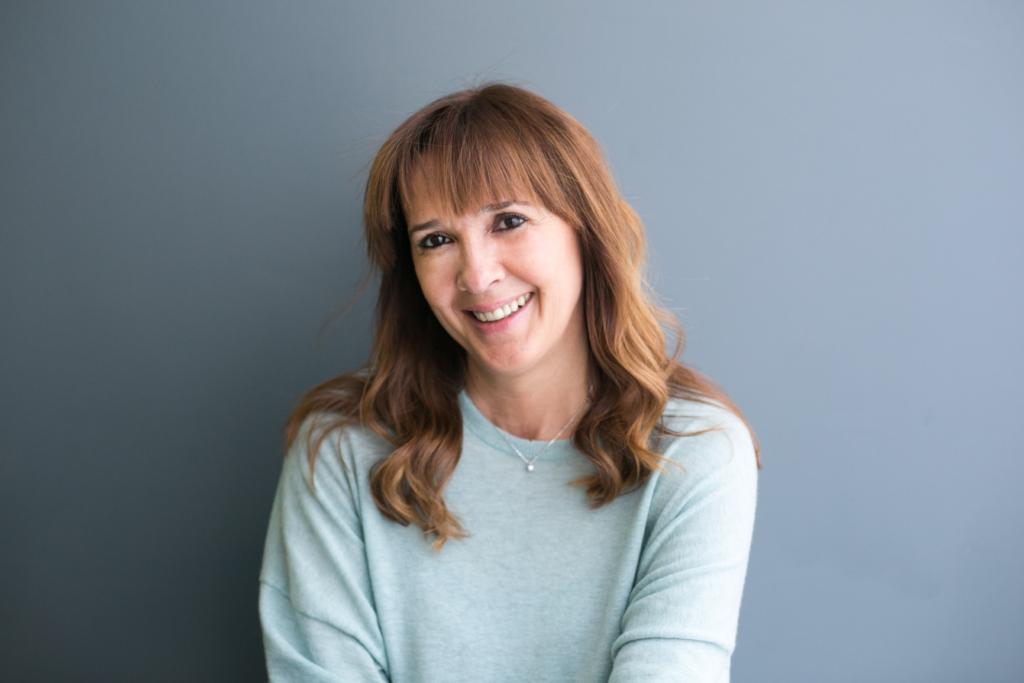 Fernanda Marantes, CEO do Havas Media Group