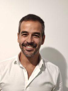 Filipe Moreira, head of strategy da Fullsix