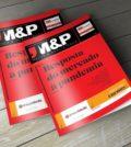 K_mep-Mont_859