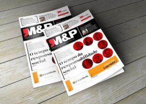 K_mep-Mont_860