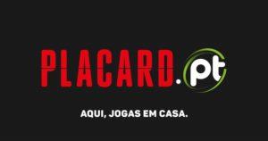 Placard.pt