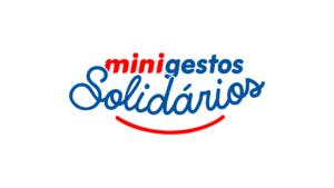 LOGO_Minigestossolidarios-01