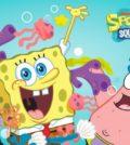 Nickelodeon - SpongeBob SquarePants