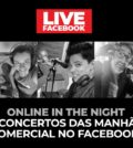 ONLINE-IN-THE-NIGHT-1200
