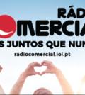 RC_nova campanha 2