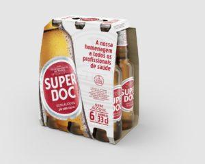 Super Bock Super Doc_pack