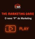 TheMarketingGame1080x1080