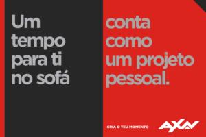 AXN_CriaOteuMomento_PR
