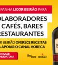 Banner_Campanha Licor Beirão-HoReCa-360X280