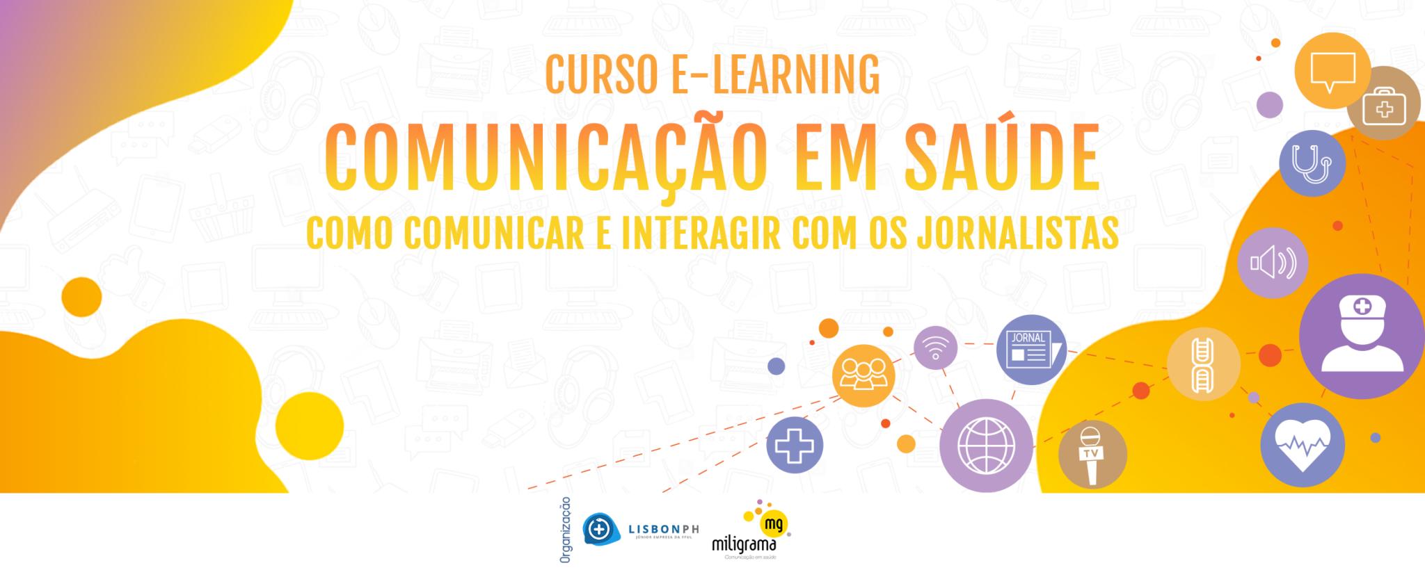 Curso e-Learning_I