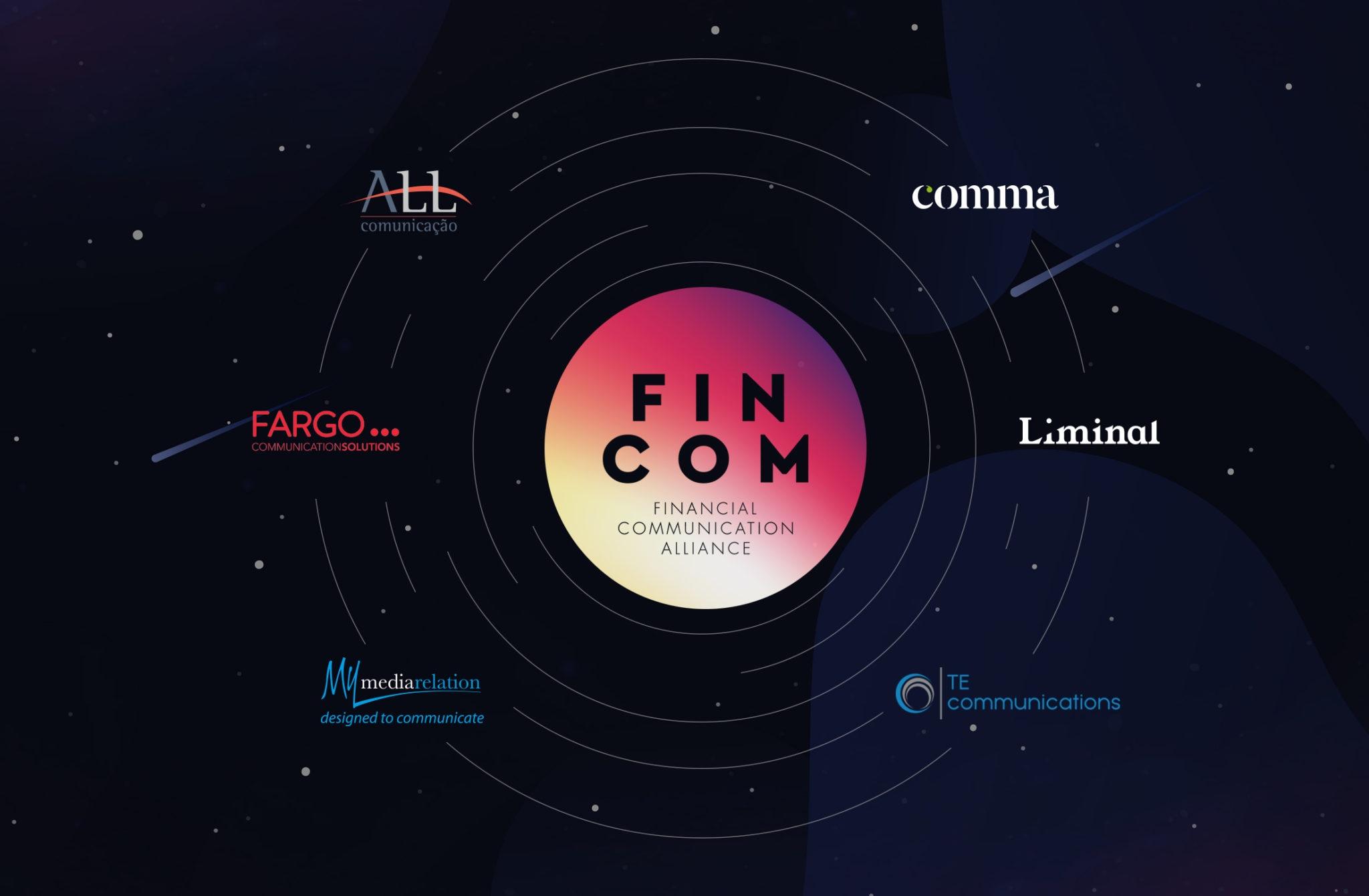 FINCOM_planets