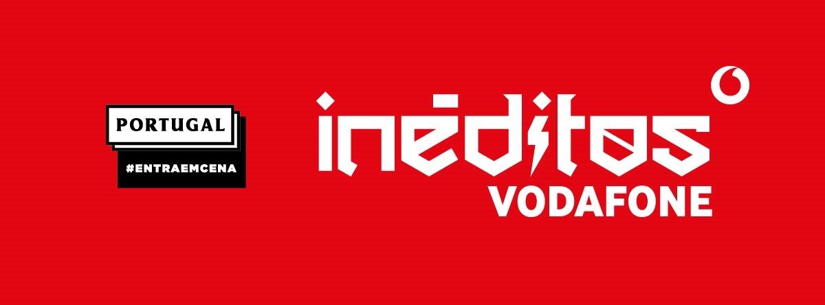 Inéditos Vodafone