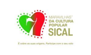 Logo_Cultura_Pop_SICAL-01