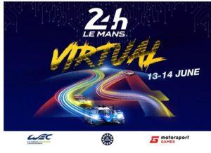 24h-virtual-le-mans