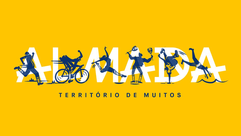 almada_territoriodemuitos_w