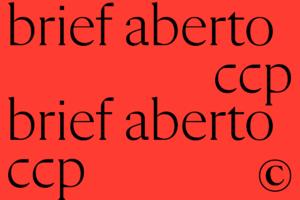 Banner_BRIEF_Aberto CCP