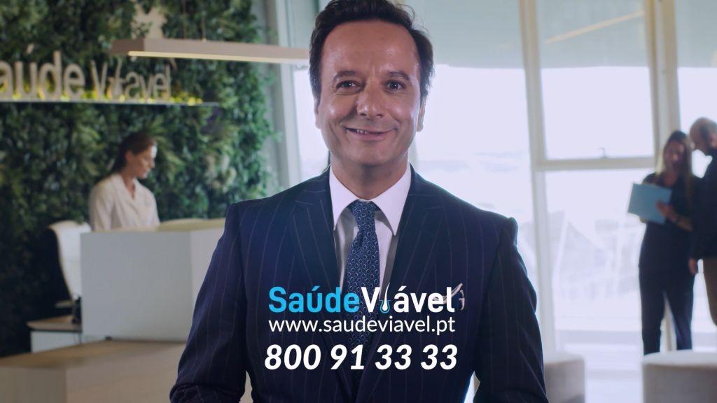 Campanha SV