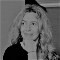 Carla Borges Ferreira, directora do Meios&Publicidade