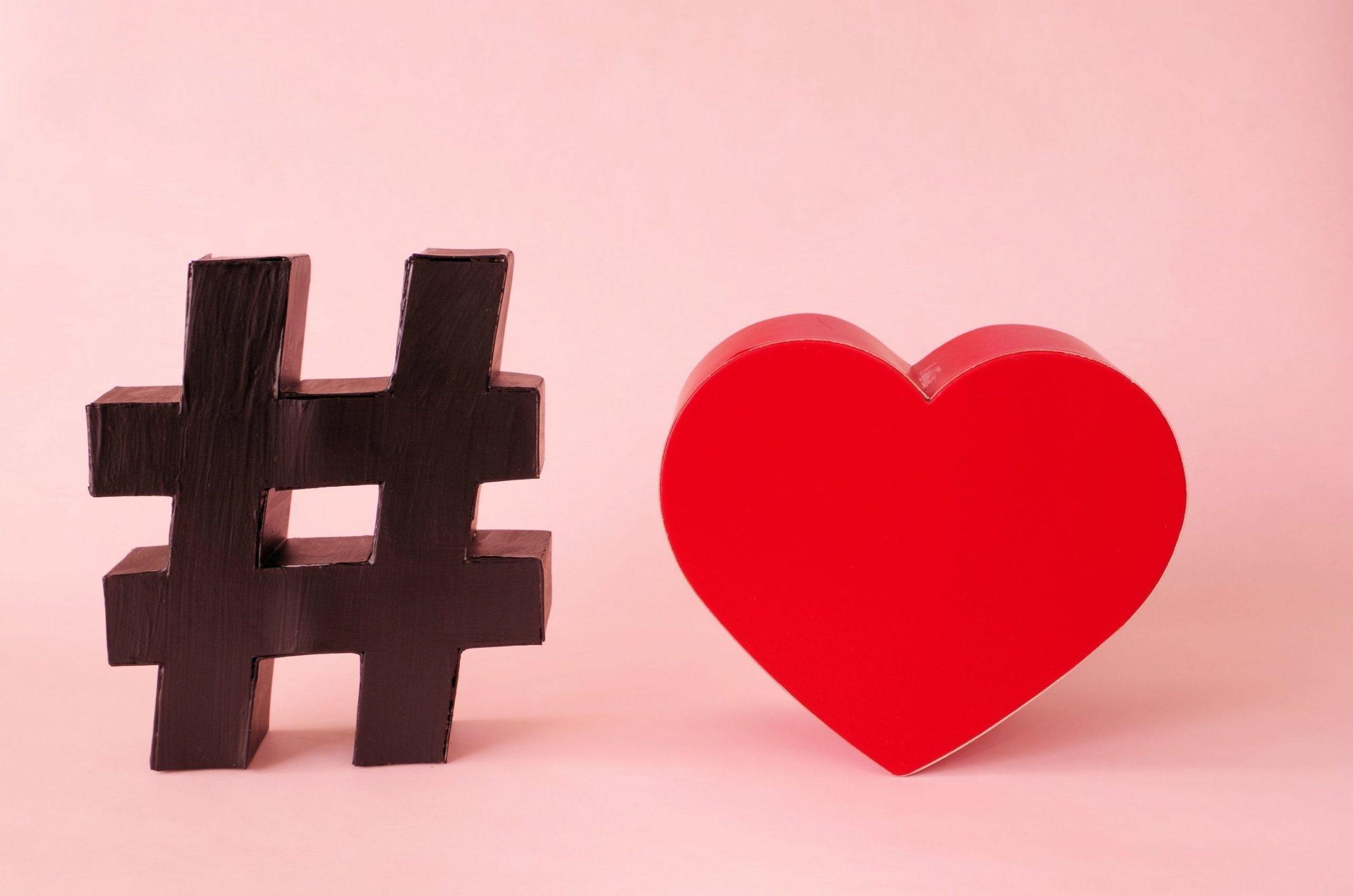 hashtags-motivacionais-impacto-marcas_