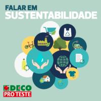 Imagem_Falar em Sustentabilidade