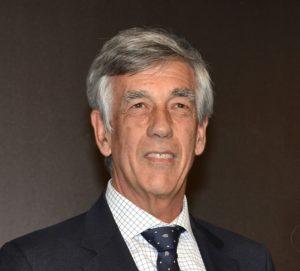 João Braga, director-geral da Viborel