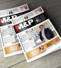 K_mep-Mont_862