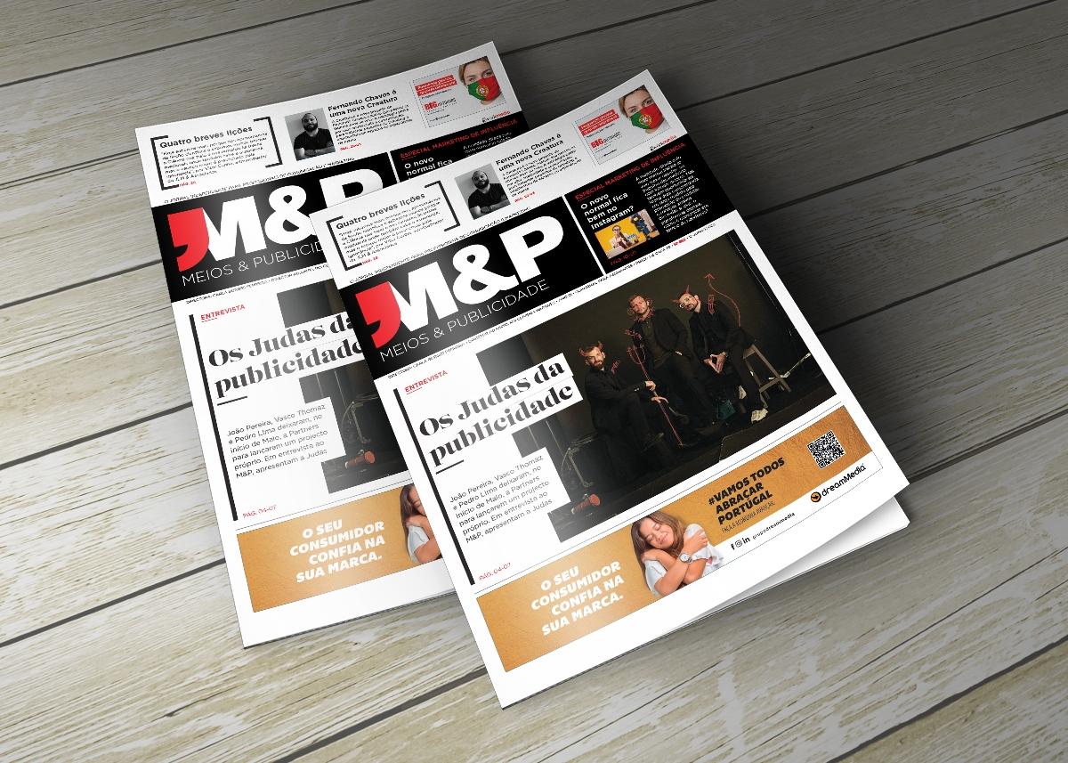 K_mep-Mont_863