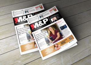 K_mep-Mont_864