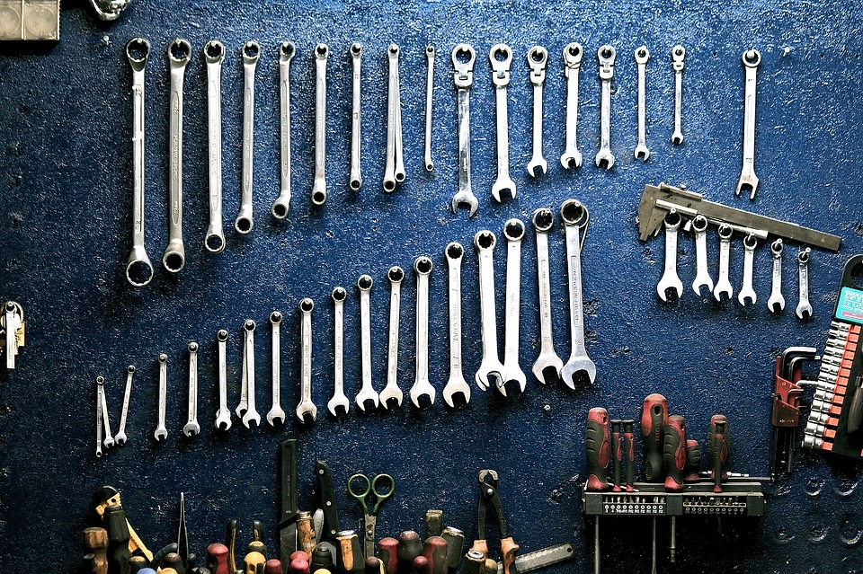 keys-1380134_960_720