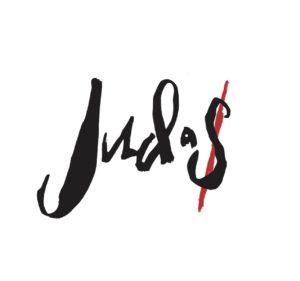 Logo Juda$