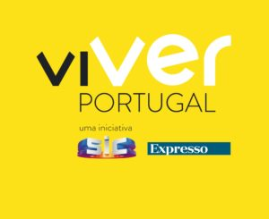 logo Viver Portugal
