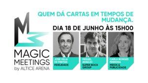 MAGIC_meetings_post_15h